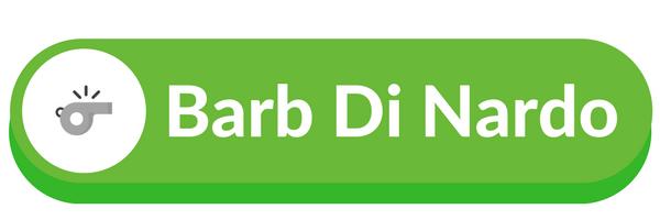 Barb Di Nardo - Volunteer