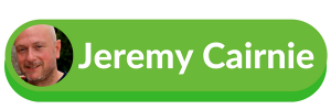Jeremy Cairnie