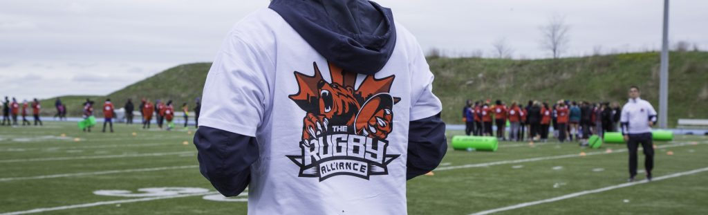 2017 Rugby Alliance - Colin Watson Photography - (59)